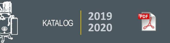 Katalog 2019-2020